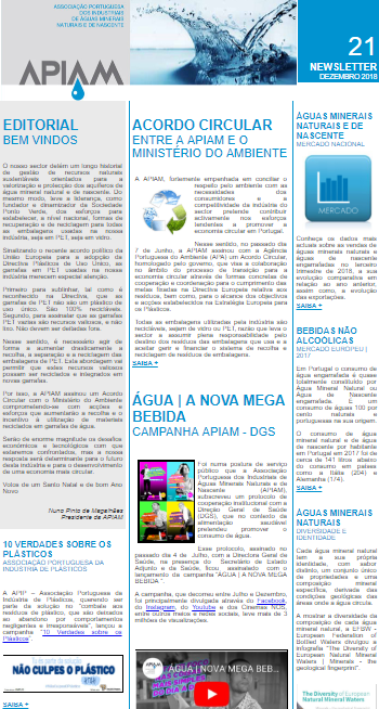 news imagem 21.PNG