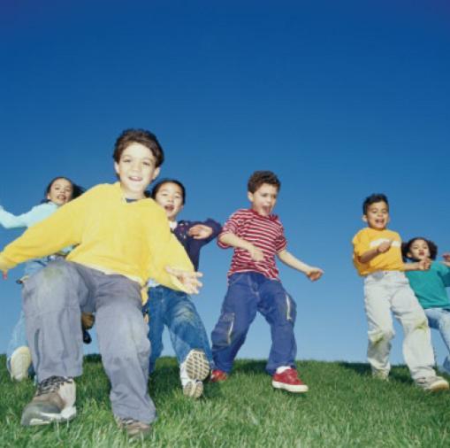 Segundo estudo realizado em Portugal consumo de bebidas açucaradas não está associado ao excesso de peso nas crianças