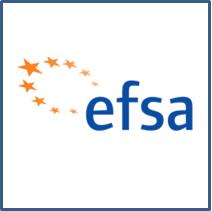 Autoridade Europeia de Segurança Alimentar: PARECER CIENTÍFICO SOBRE CAFEÍNA