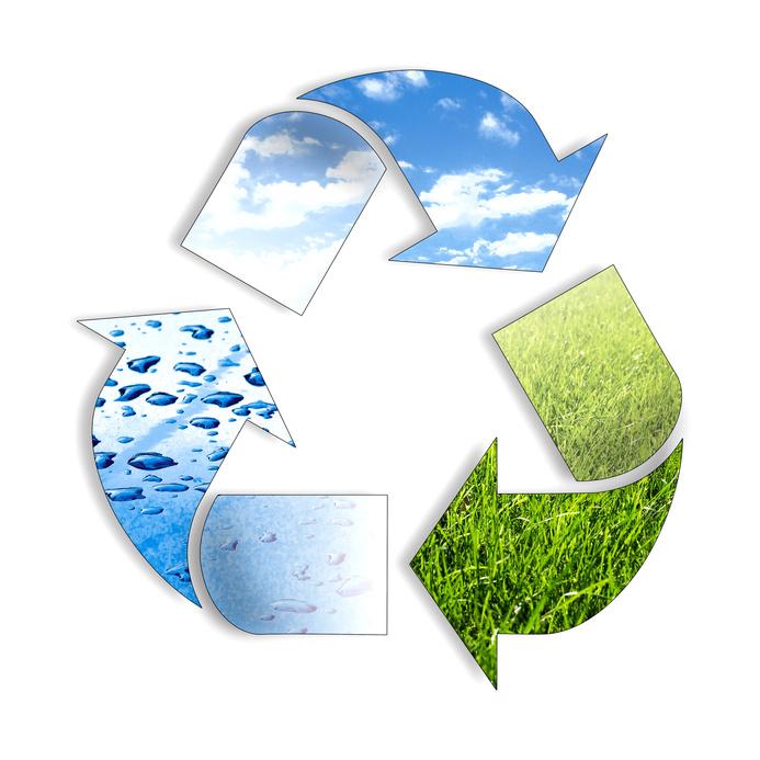 Protocolo de Colaboração Institucional entre a APIAM  e o Ministério do Ambiente