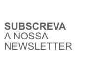 Subscreva Newsletter